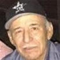 Roberto H. Maldonado