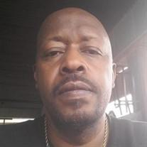 Mr. Robert L. Muhammad