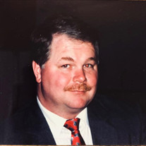 Mr. James Robert Malley