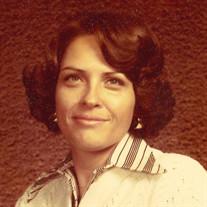 Rosemary Ruth Earl