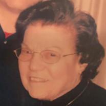 Mary Ann Piranio