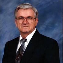 Charles Lenard Stone