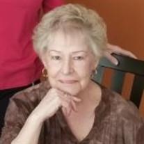 Ella Antonelli