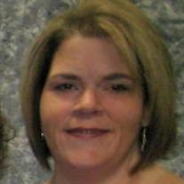 Kelly Robinson Roberts