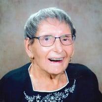Betty S. Osborne