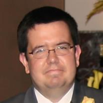 Gerald A. Burdick