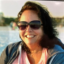 Susan P. Moriarty