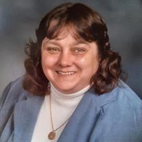 Diane K. Wright