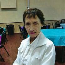 Janet M. Rodriguez