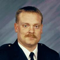 David Mierzejewski