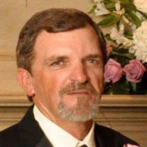 Frederick Paul Miller