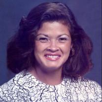 Reina W Gutierrez