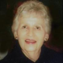 Norma Jean Sherrill