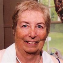 Edwina Kuhn Scharff