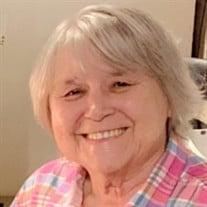 Mary Ann Arnold