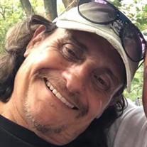 Francisco Domingo Gonzalez