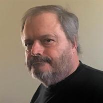 Raymond Edward Wilson Jr.