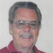 Jerome S. Ochmanski