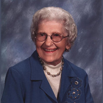 Eileen E Paine