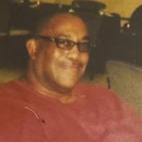 Mr. Joseph Lee Moody,