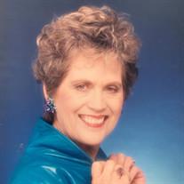 Joan H Swanger