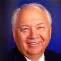 Dr. John W. Phillips, Jr.