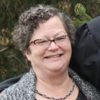 Susan Elaine Grasley Marshall