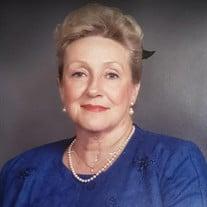 Juanita Aldredge