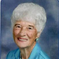 Edna Jackson Kroll