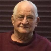 Lloyd E. Strassburg