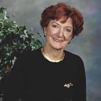 Barbara Dayton Copeland