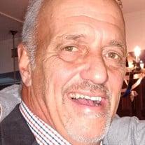 Mark D. Stindt