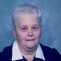 Gladys L. Basinger