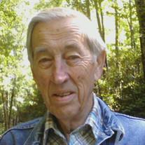 Paul Edward Smith Jr