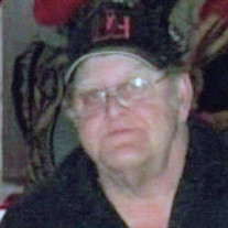 Larry Darrell Adkins