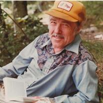 Victor H Heitzmann