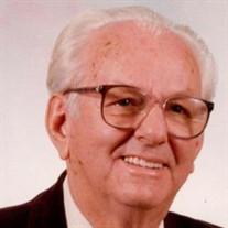 Charles Lee Roberts
