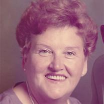 Bernice A. Piechocki