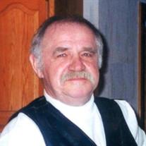 Richard Kokoszyn