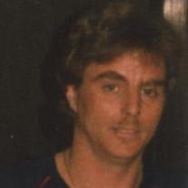 Philip H. Warpinski
