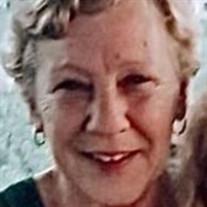 Sandra J. Phelps