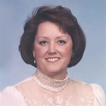 Monica Louise Kiesel