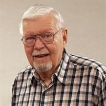 Walter Lenning