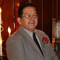 Randal John Sarinana