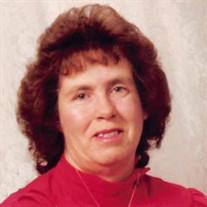 Sue Carol Stephens