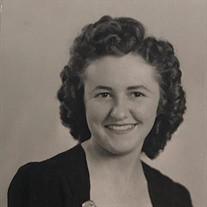 Helen Hasay Heller