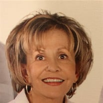 Kathleen Suzann Longwell