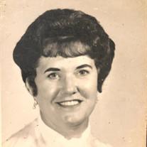 Antonietta Digiora