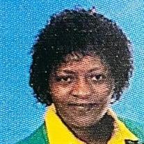 Shirley Lee Esters Chisler