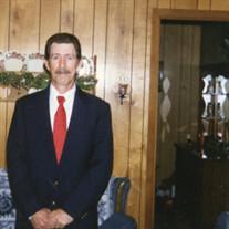 Johnny Ivan Pigg Sr.
